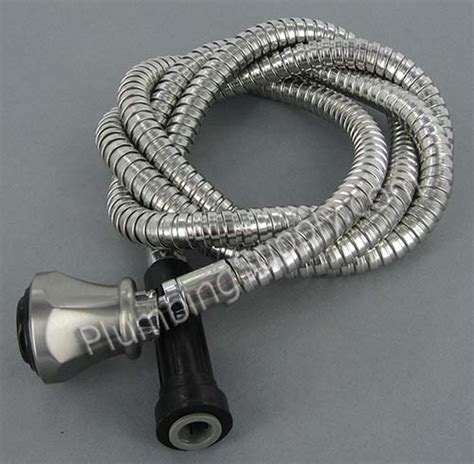 Price Pfister Catalina Pull Out Kitchen Faucet Repair Parts