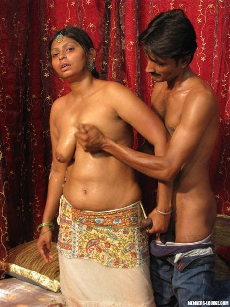 Hot Indian Girls Going Down Xxx Dessert Picture