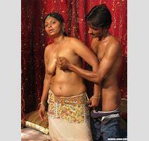 Hot Indian Girls Going Down Xxx Dessert Picture