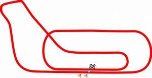 Circuit De Monza : spirit modelcar afficher le sujet monza ~ Maxctalentgroup.com Avis de Voitures