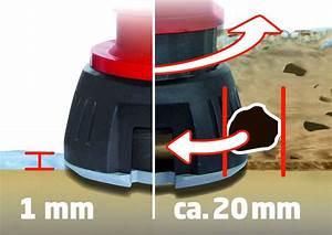 Schmutzwasserpumpe Mit Integriertem Schwimmer : einhell tauchpumpe schmutzwasserpumpe pumpe mit schwimmer ~ Frokenaadalensverden.com Haus und Dekorationen
