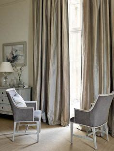 colefax fowler on sofa chair fabrics and