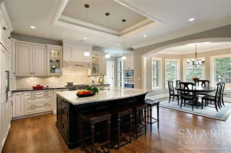 walls brothers designer kitchens 25 best ideas about property brothers designs on 6979