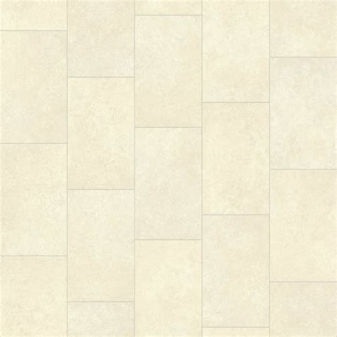 vinyl plank flooring kent pacific vinyl flooring buy cheap budget vinyl online flooring direct