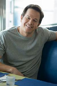 Mark Wahlberg on Ted 2, Transformers 5, and More | Collider