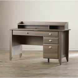 andover mills revere 3 drawer computer desk reviews wayfair