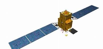 Navigation Beidou China Satellites Satellite Concept Launched