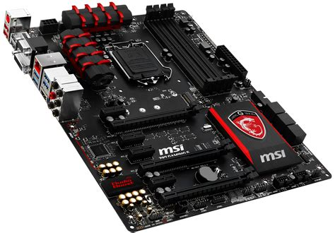 How To Build Your Next Gaming Pc