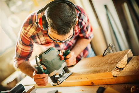 wood shop accessories  woodworker