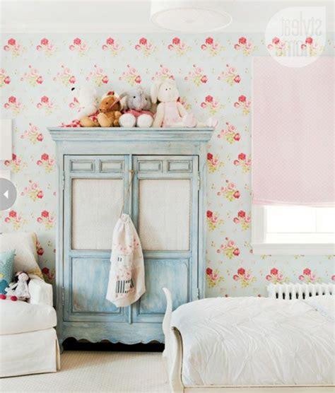 papier peint pour chambre ado fille papier peint chambre fille 4 murs paihhi com