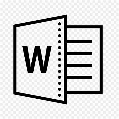 Microsoft Excel Iconos Word Equipo Imagen Xls