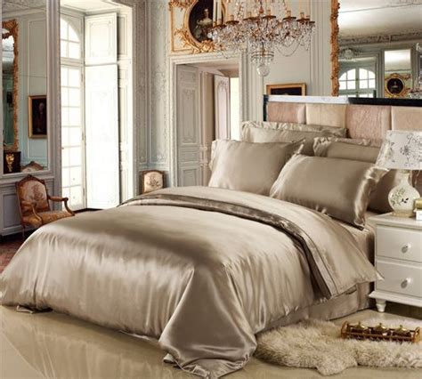 silk comforter sets 17 best images about top quality silk duvet cover on 2220