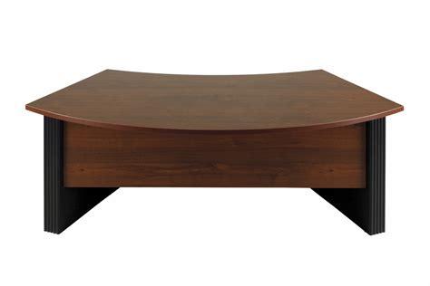 curved executive office desk 31 model curved office desks yvotube com