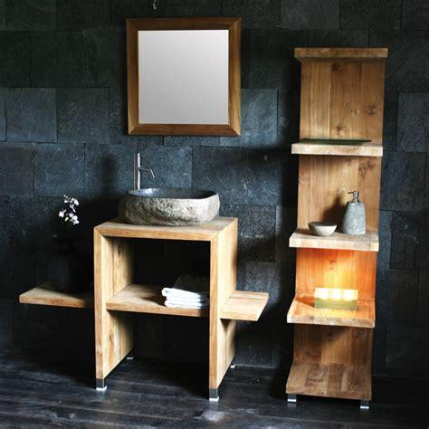 Moderne Badezimmer Schränke by 6 Geniale Badezimmerschr 228 Nke B 228 Der Badezimmer Schrank