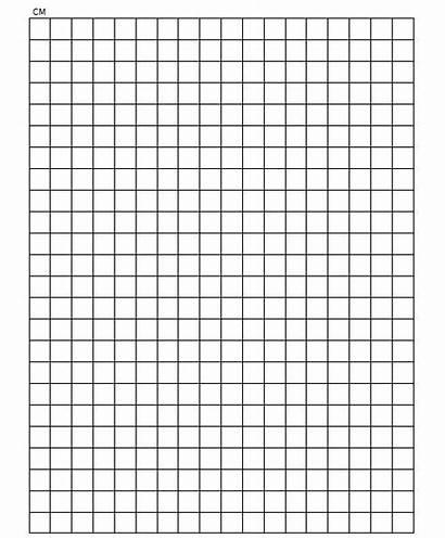 Printable Graph Paper Sassy Grid Intrepid Password