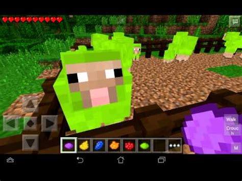 bildergebnis fr minecraft schaf cool  minecraft schafe