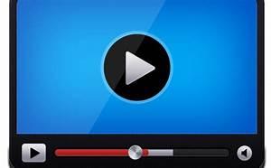 Online Video Player | www.pixshark.com - Images Galleries ...