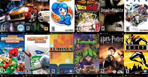 Un completo directorio de juegos de estrategia, arcade, puzzle, etc. Coches manuales: Juegos de autos gratis para pc windows 7