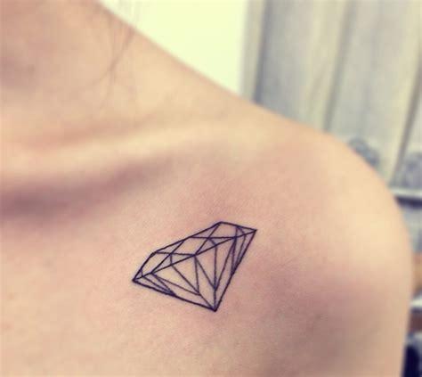 40 Collar Bone Tattoo Ideas For Girls  Pinterest Small