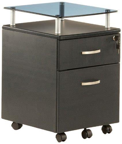 caisson metallique de bureau caisson de bureau metallique pas cher