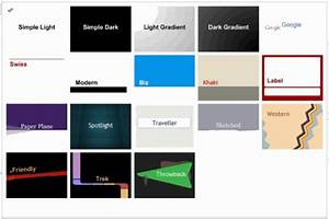 themes for google slides myideasbedroomcom With google presentation theme