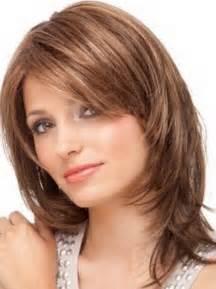 17 best ideas about cheveux mi d 233 grad 233 on cheveux mi longs d 233 grad 233 s cheveux mi