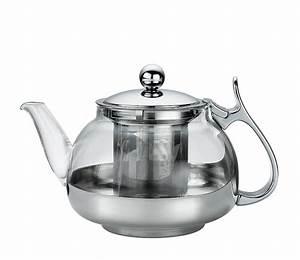 Grünkohl Zubereiten Glas : teekanne lotus tea tee kaffee k chenhelfer produkte k chenprofi mit freude ~ Yasmunasinghe.com Haus und Dekorationen