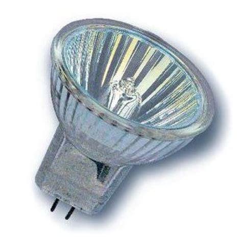 bell m221 mr11 35mm 12 volt 20 watt halogen spotlight bulb