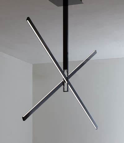 ralph pucci lighting ralph pucci international lighting ceiling lighting
