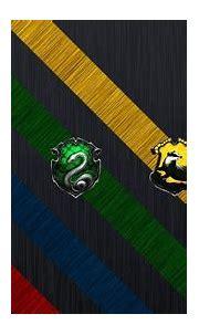 Hogwarts Houses Wallpapers - Top Free Hogwarts Houses ...