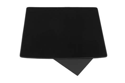 tapis de sol bmw x1 2 pi 232 ces tapis de sol de voitures du coffre adapt 233 pour bmw x1 f48 233 e 2015 tapis de coffre