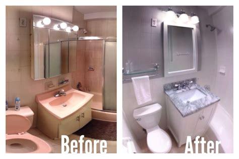 rustoleum tile transformations tub and tile paint tiles