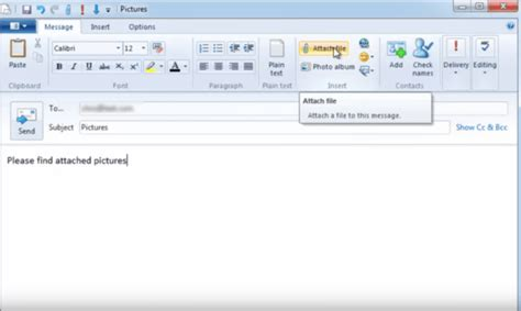 fix windows live mail error 0x8007007a on windows 10
