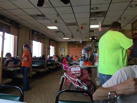 country kitchen lebanon ohio country kitchen lebanon menu prices restaurant 6086