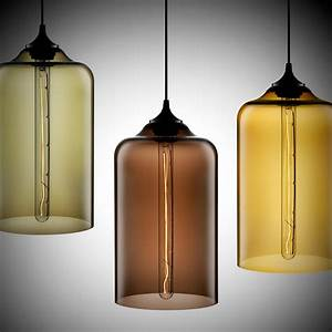 Mini pendant lights for kitchen feature light ceiling track lighting design