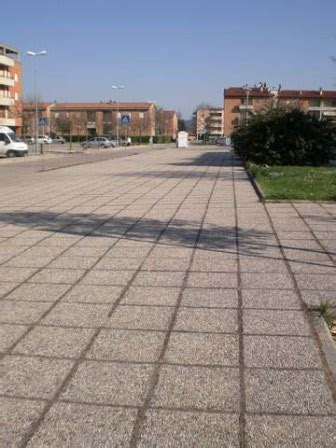 piastrelle 40x40 pavimento per esterni cm 40 x 40 icem s r l