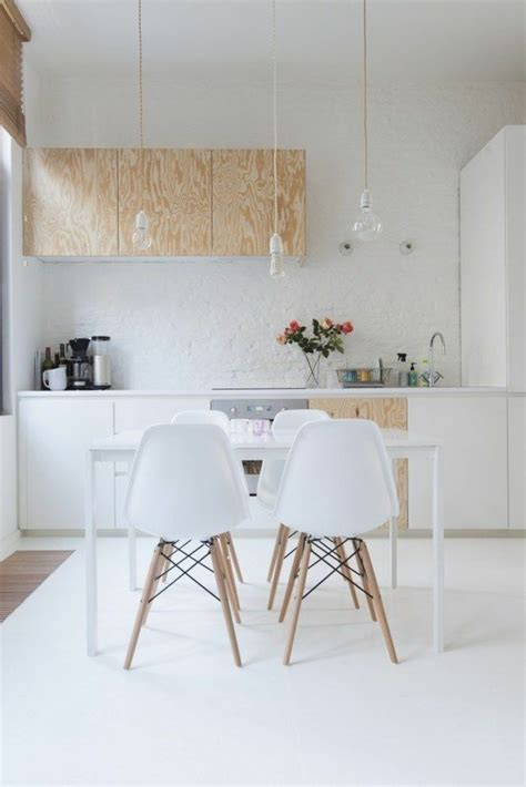 bouillon blanc en cuisine repeindre sa cuisine en blanc excellent repeindre les