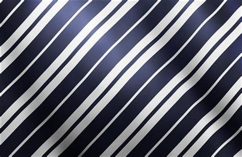 Abstract Black And White Lines Wallpaper by Black And White Line Abstract Background Hd Wallpapers