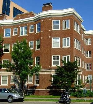 9 Things To Ask Before Buying An Apartment Reinvestor™