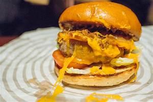 Bun Bun Burger Schwenningen : patty bun review best burger restaurant in london england that food cray ~ Avissmed.com Haus und Dekorationen