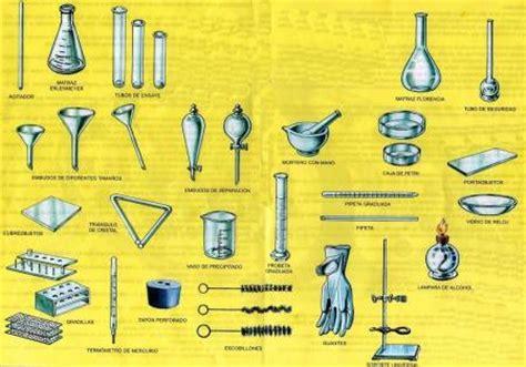 instrumentos de laboratorio monografias instrumentos