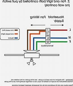 Photocell Wiring Diagram Pdf