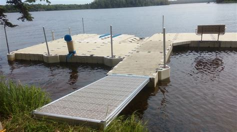 Boat Docks For Sale Mn by Marine Dock And Lift Boat Docks Boat Lifts Center City
