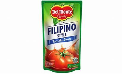 Monte Filipino