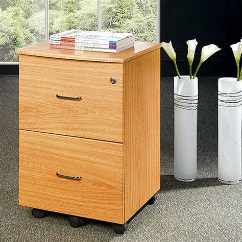 2 Drawer Lateral File Cabinet Walmart by Rolling 2 Drawer Filing Cabinet Walmart