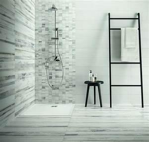 Fliesen Skandinavischen Stil : 158 best aus unserem magazin images on pinterest ~ Lizthompson.info Haus und Dekorationen