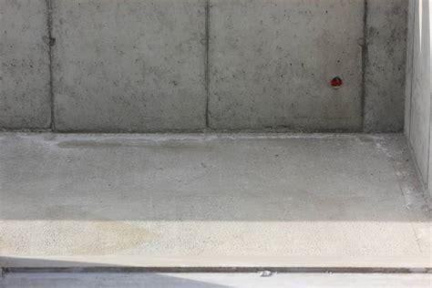 Risse In Bodenplatte by Risse In Der Bodenplatte Bauforum Auf Energiesparhaus At