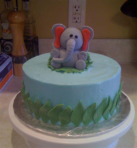 elephant cakes decoration ideas birthday cakes