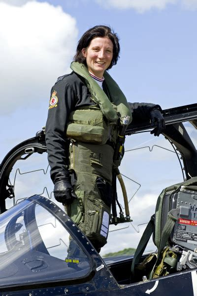 spring air show raf female personnel military airshows