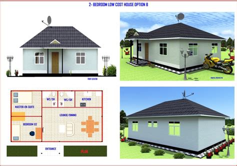 design floor plans for homes free pre fabricated houses in kenya prefabricated homes in